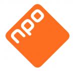 Aantal NPO themakanalen worden teruggebracht