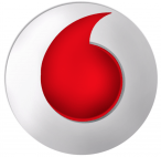 Vodafone voert prijsaanpassingen door