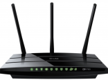 Top 5 beste internet routers
