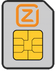 Ziggo mobiel
