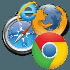 Het snellere Google Chrome