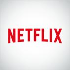 Nieuwe concurrentie Netflix van UPC