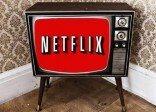 KPN Biedt Netflix via Interactieve TV