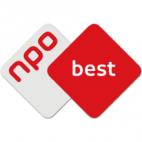 NPO Best nu beschikbaar in het basispakket van Ziggo en KPN