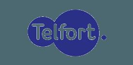 Telfort Internet en TV