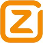 Ziggo aanbieding voor bestaande klanten